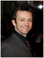 MICHAEL SHEEN-15 New Actors on Twilight Saga New Moon
