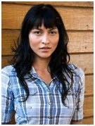 TINSEL KOREY-15 New Fresh Blood Actors on Twilight Saga New Moon