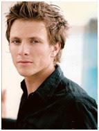 CHARLIE BEWLEY-15 New Fresh Blood Actors on Twilight Saga New Moon