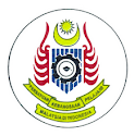 Persatuan Kebangsaan Pelajar Malaysia di Indonesia Cawangan Aceh