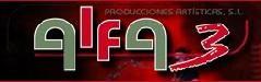 http://2.bp.blogspot.com/_2ZnYkhJ6oKY/S_ju1FWb8mI/AAAAAAAAVBo/eU20plWTkeU/s400/Alfa+3.png