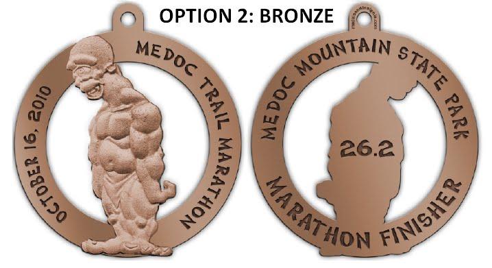 http://2.bp.blogspot.com/_2ZpbbCguAqY/TA0xax1njoI/AAAAAAAAEJc/pDaK_sQ4Fwk/s1600/Medoc+Bronze.bmp