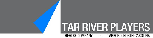 Tar River Players