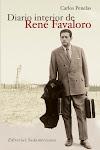 Diario interior de René Favaloro