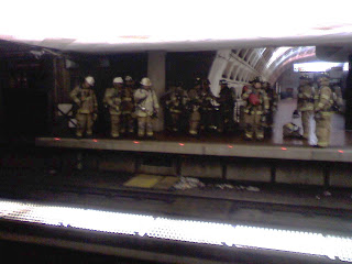 @metroopensdoors Red Line Trains sharing same track btwn Farragut N. \u0026 Judiciary Sq. Smoke on tracks at Gallery Place-Chinatown. Delays in both directions. : metroopens doors - pezcame.com