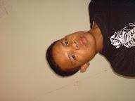 My_SeLf