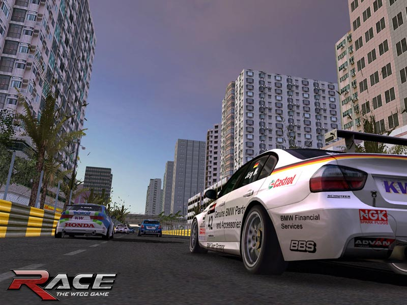 Car+racing+games+pc