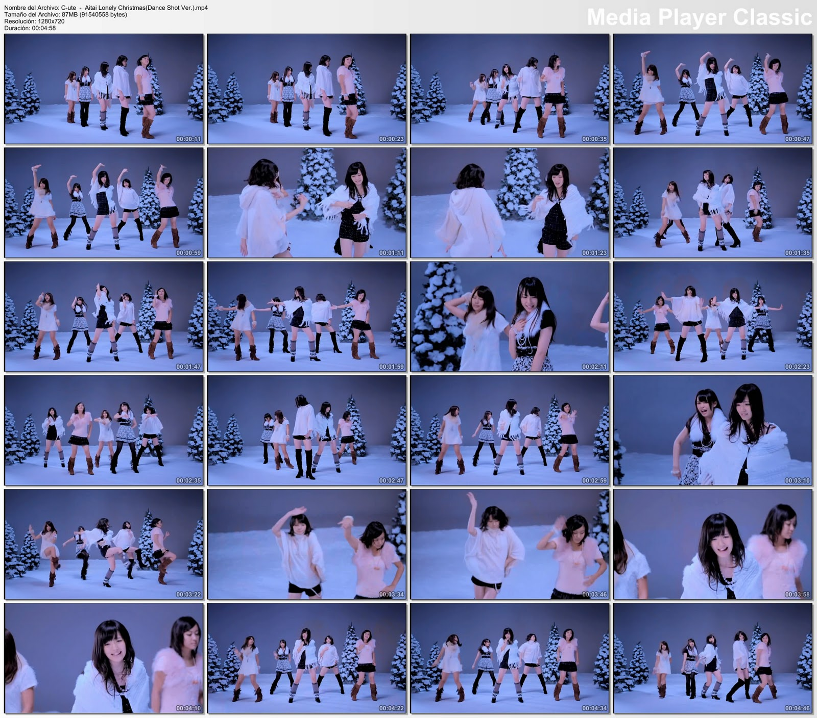 الأغنية الدافئة..Aitai Lonely Christmas فيديوهات + نقاش + صور C-ute++-++Aitai+Lonely+Christmas%2528Dance+Shot+Ver.%2529.mp4_thumbs_%255B2010.12.17_21.58.38%255D