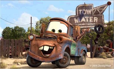 Les rôles : Venez voir vos pouvoirs Movie-cars-portrait-Tow-Mater