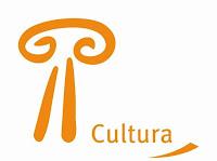 Cultura 2007