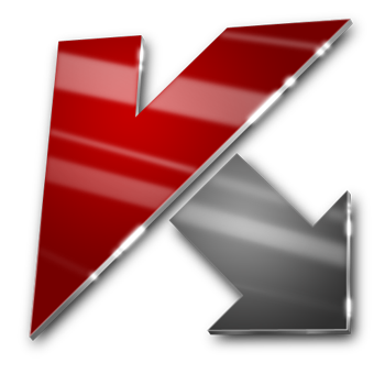 أداه الكاسبر العملاقه للتخلص من الفيروسات Kaspersky Virus