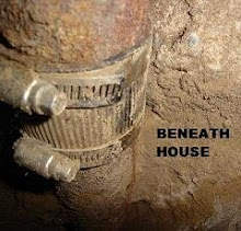 Beneath House