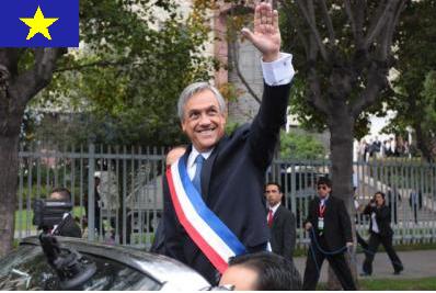 Dale Piñera