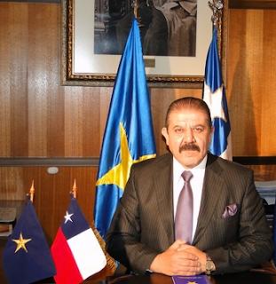 Maglio Cicardini
