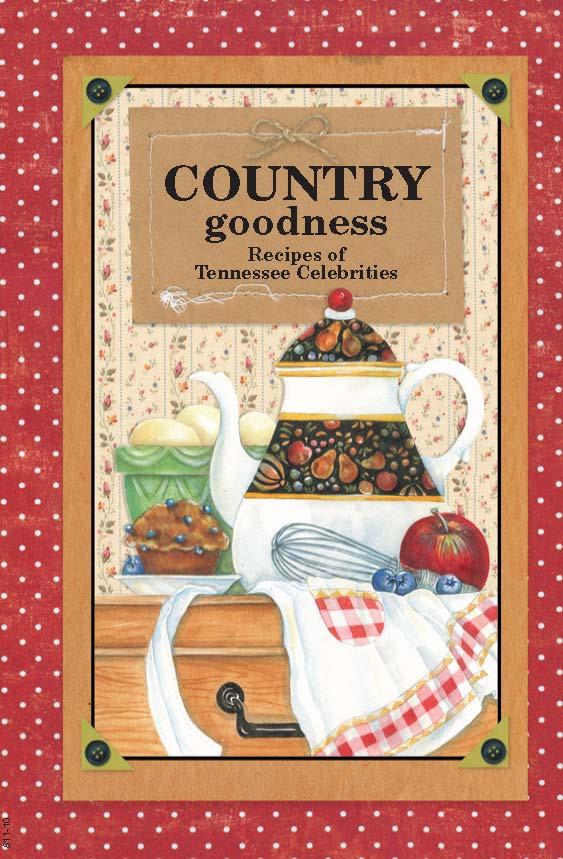 Best Healthy Cookbooks on Amazon | POPSUGAR Fitness