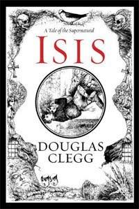 Isis novel