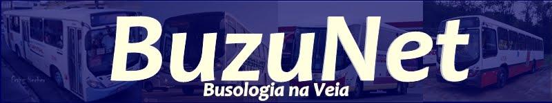 BuzuNet