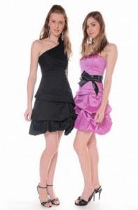 vestidos-de-festa-2010-2016-4-197x300