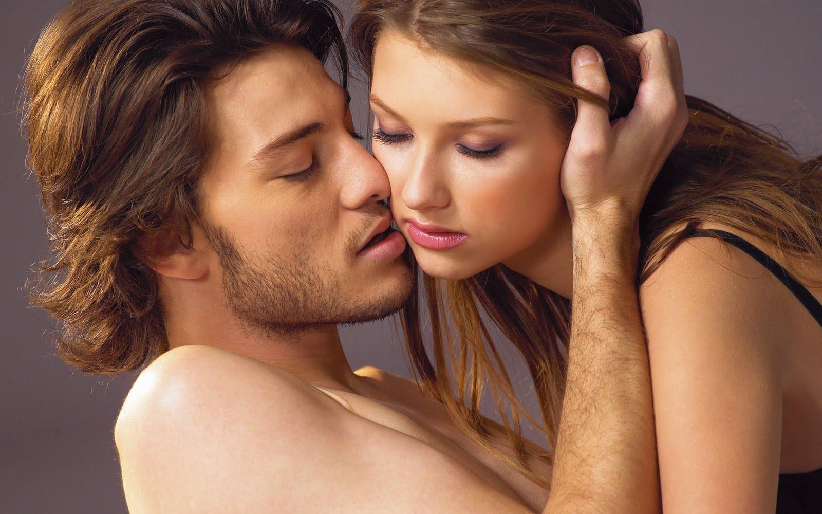 moi-eroticheskie-fotografii-na-moem-sayte