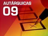 3º Debate entre os candidatos à Câmara Municipal de Sintra Antena 1