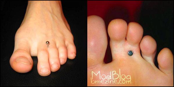 webbed toes – tribeunity,
