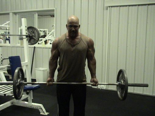 Bodybuilding supplements whey protein zararlar?