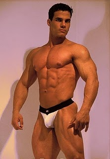 Maryland Bodybuilders Images And Pictures