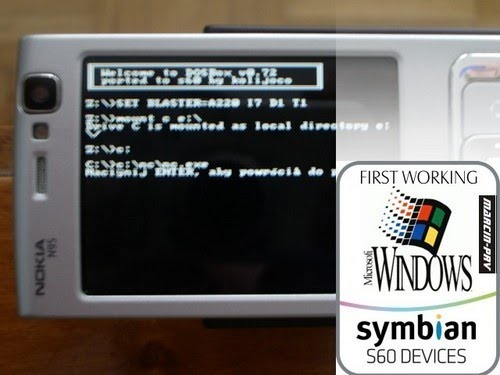 windows 3.1 sound drivers dosbox