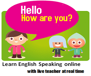 english learning online
