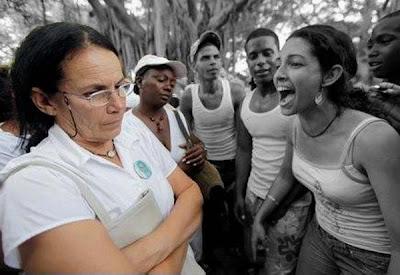 EL ARCHIVO DEL CHIVA  - Página 7 ActoRepudioDamadeBlanco