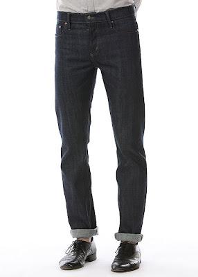 Jeans Under 100 Dollars