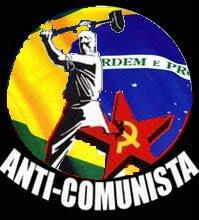 http://2.bp.blogspot.com/_2bA4GpQjZtE/S4NRRJoguuI/AAAAAAAAAE4/OQlL4sSMAP4/S220/anti-comunista.jpg