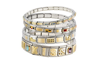 WHOLESALE ITALIAN CHARMS - BEST WEBSITES FOR WHOLESALE CHARMS