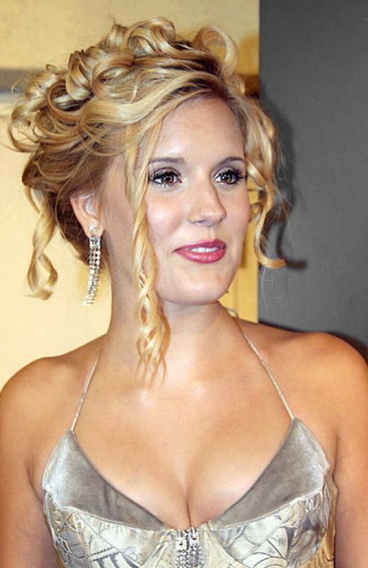 Prom Hairstyles, Long Hairstyle 2011, Hairstyle 2011, New Long Hairstyle 2011, Celebrity Long Hairstyles 2021