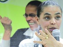 No ABCD, Marina critica o Rodoanel