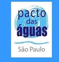 Pacto das Águas Clique na imagem.