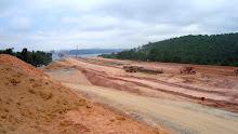 Estudos do ISA já previam as mazelas sócio ambientais do Rodoanel