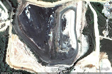 Rodoanel passará sobre lixão com resíduos industriais clandestinos