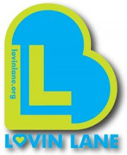 Check out lovinlane.org