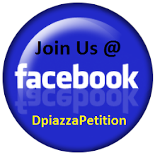 DpiazzaPetition