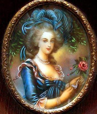 http://2.bp.blogspot.com/_2bTXfRXpt3g/SmiNX6r82lI/AAAAAAAAB3Q/Ly2JRkUXjDw/s400/maria+antonieta.jpg