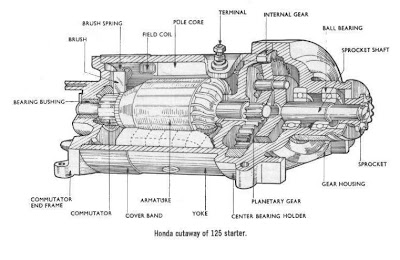 2007 11 01 archive likewise Transformers c also  on ac motor drives pdf