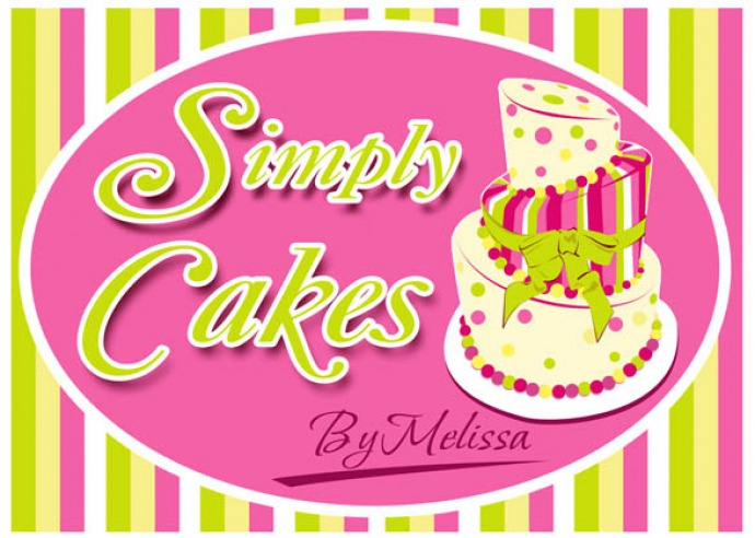 simplycakesbymelissa