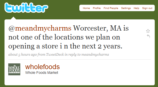 [Twitter+-+Whole+Foods]