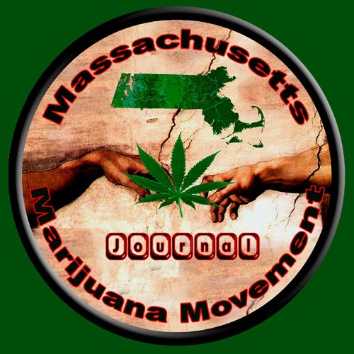 MassachusettsMarijuanaMovementJournal