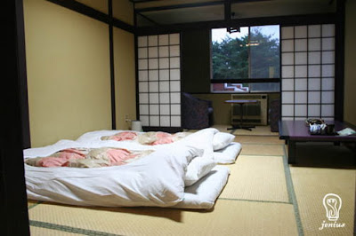 Site Blogspot  Room Furniture on Interior Create  Japan Bedroom Furniture Home Design Gallery