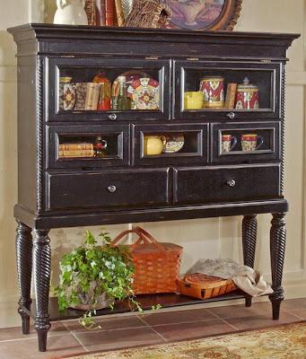 home decorators outlet on Home Decorators Outlet Furniture   Kitchen Hutches   Home Decor  Home