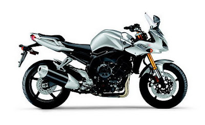 Best Yamaha Fz150 Design Gallery All About Motorcycle