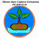 Slinsin Agro Explore Enterprise