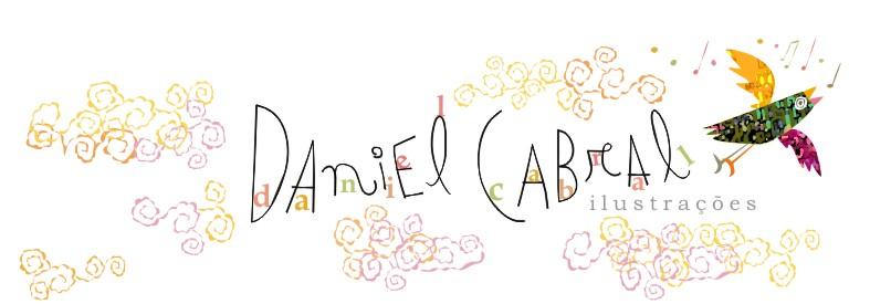 DANIEL CABRAL